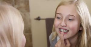 Kids love Dunwoody Dental