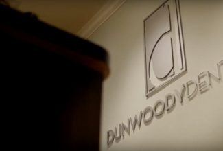 Insurance Practices at Dunwoody Dental